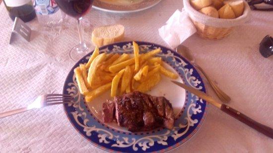 Vera de Moncayo, إسبانيا: IMG_20160730_145052_large.jpg