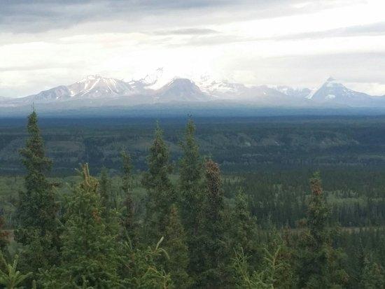 Copper Center, AK: 20160729_195018_large.jpg