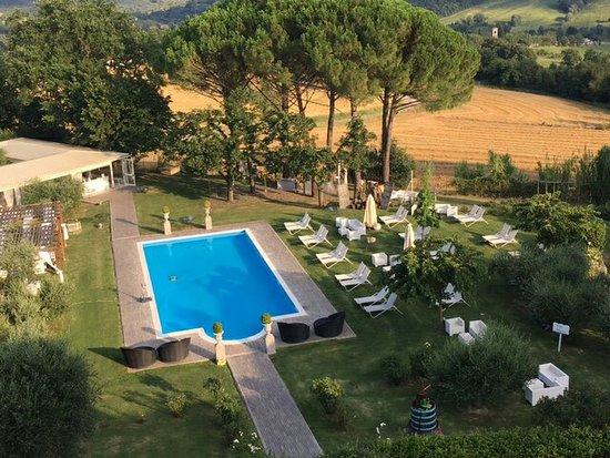 Massa Martana, İtalya: IMG_8393_large.jpg