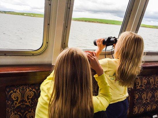 Clewbay Cruises : photo2.jpg