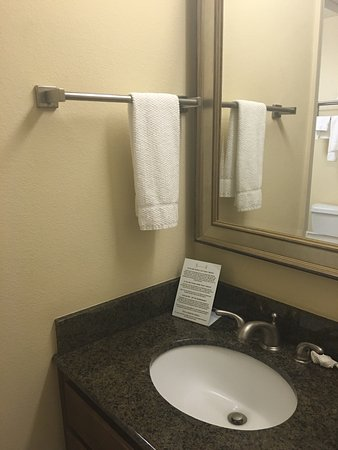 photo4 jpg picture of staybridge suites lafayette airport rh tripadvisor com