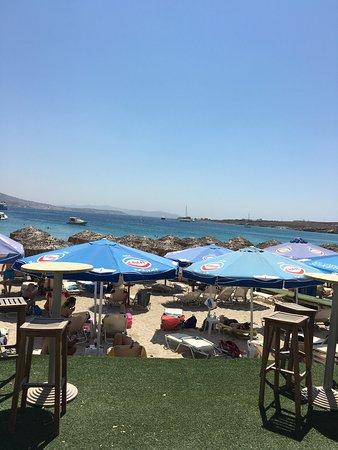 Parikia, Grækenland: photo0.jpg