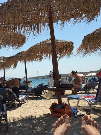 Parikia, Grækenland: photo1.jpg