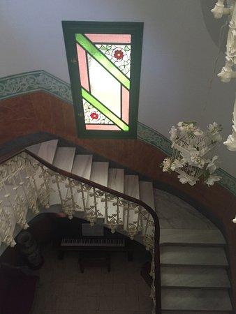 Hotel El Xalet: photo7.jpg