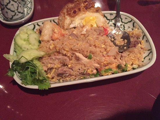 Bangkok Cuisine: photo2.jpg