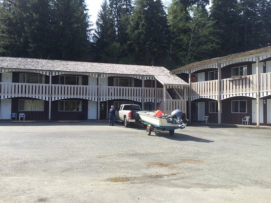 Pioneer Inn: photo0.jpg