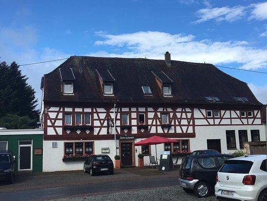 Trippstadt, Germania: photo0.jpg