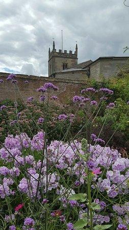 Alcester, UK: 20160730_144636_large.jpg
