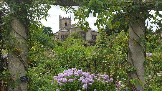 Alcester, UK: 20160730_144917_large.jpg