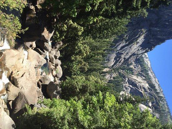Yosemite View Lodge: photo4.jpg