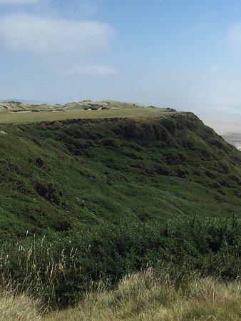 Pacific Dunes: photo0.jpg