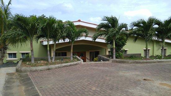 Tola, Nicaragua: 20160730_090948_large.jpg