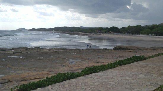 Tola, Nicaragua: 20160729_153707_large.jpg