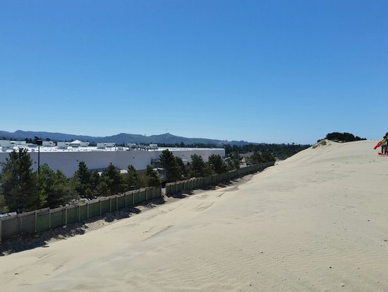 Sand Master Park: 20160729_114721_large.jpg