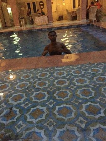 Suryaa Villa: photo0.jpg