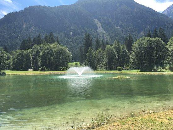Alvaneu, Switzerland: photo0.jpg
