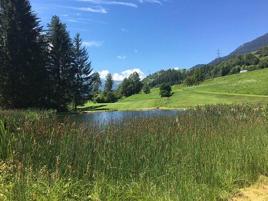 Alvaneu, Switzerland: photo2.jpg