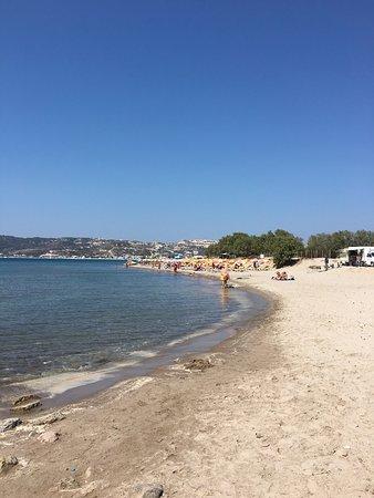 Horizon Beach Resort: photo3.jpg