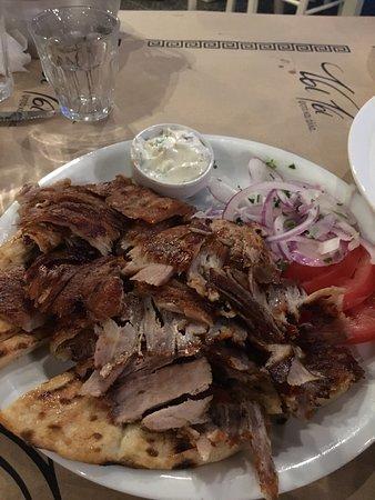 Glyfada, Grecia: photo0.jpg