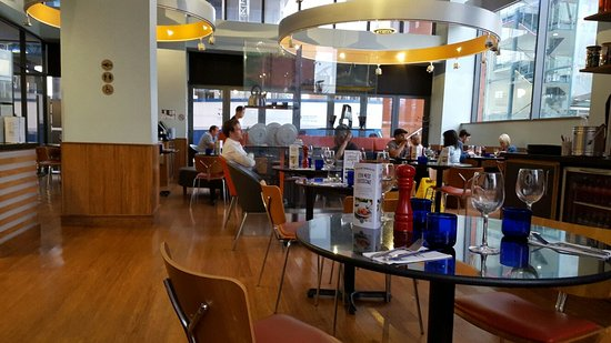 20160729201546largejpg Picture Of Pizza Express