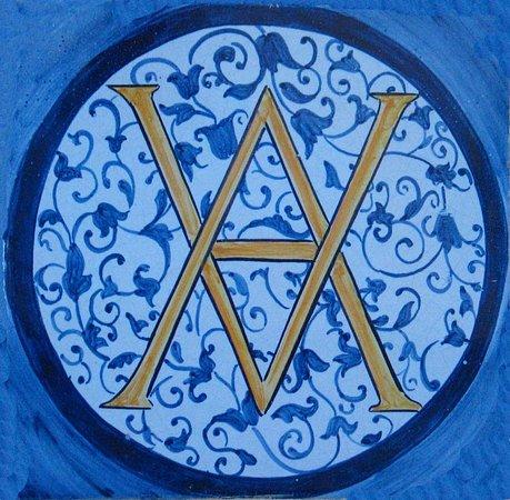 Azulejos de Azeitao