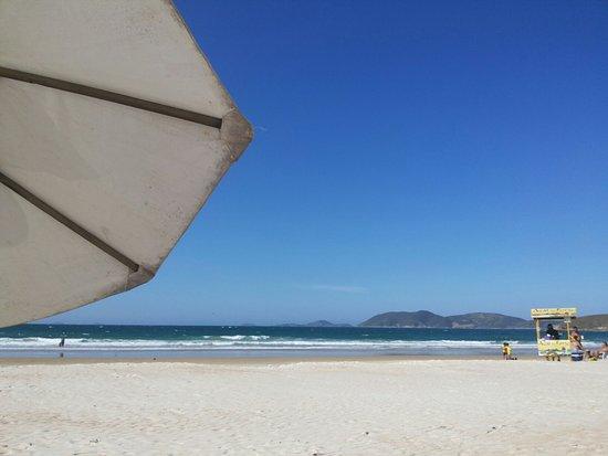 Playa Peiro: 20160724_135619_large.jpg