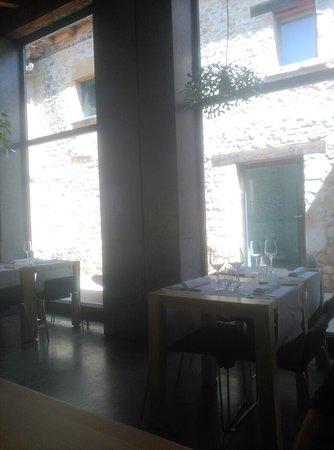 imagen Consolacion Restaurante en Monroyo