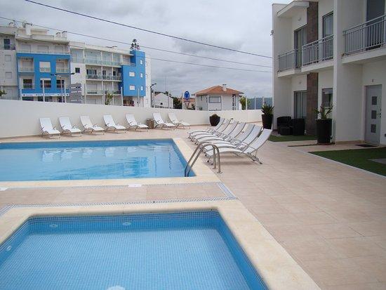Villas Mare Residence Photo