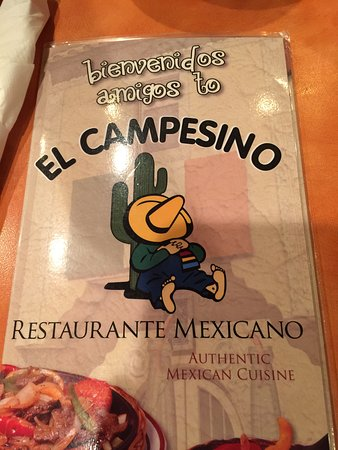 Best Mexican Restaurant In Monroeville Pa