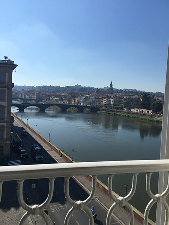 The St. Regis Florence: photo1.jpg