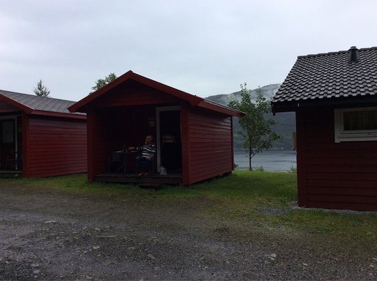 Stord Municipality, Norvegia: photo0.jpg