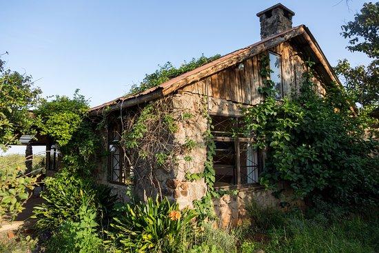 Silole Sanctuary