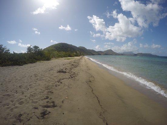 Island Paradise Tours : photo0.jpg