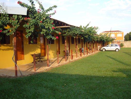 Dourado, SP: getlstd_property_photo