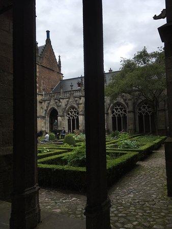 Domkyrkan (Domkerk) och tornet (Domtoren): photo1.jpg