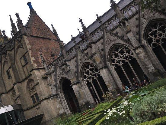 Katedral ve Katedral Kulesi: photo2.jpg