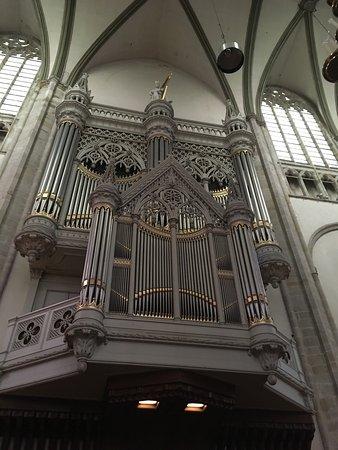 Katedral ve Katedral Kulesi: photo3.jpg