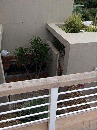 Уилдернесс, Южная Африка: photo2.jpg