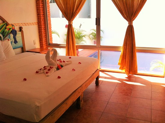 Casa Kau-kan - Updated 2017 Prices  U0026 Hotel Reviews  Zihuatanejo  Mexico