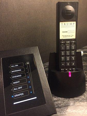 Trump International Hotel & Tower Toronto: photo7.jpg