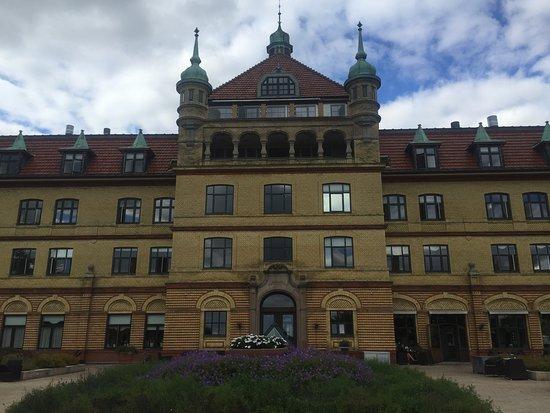 Stouby, Danmark: photo7.jpg