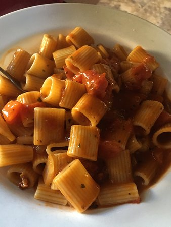 Italian Restaurants Delray Beach Fl