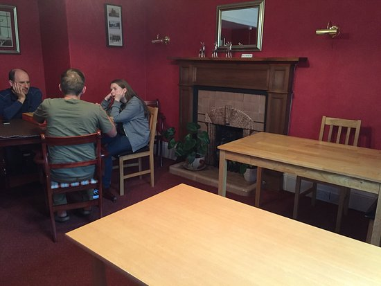 Earlston, UK: photo2.jpg