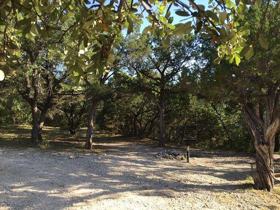 Leander, Τέξας: photo6.jpg