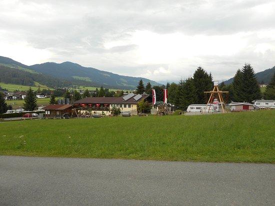 Resort Brixen Bewertungen Fotos Amp Preisvergleich Brixen
