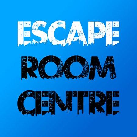 Escape Room Centre Blackpool England Omd 246 Men