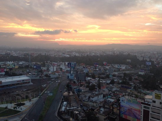 LQ Hotel by La Quinta Puebla Palmas : photo0.jpg