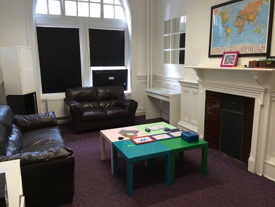 Escape Rooms Glasgow Tripadvisor