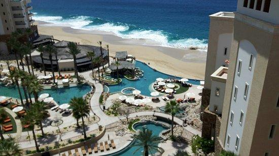 Grand Solmar Land's End Resort & Spa: 20160731_030929_large.jpg