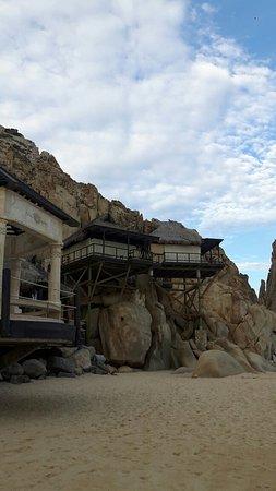 Grand Solmar Land's End Resort & Spa: 20160730_100037_large.jpg